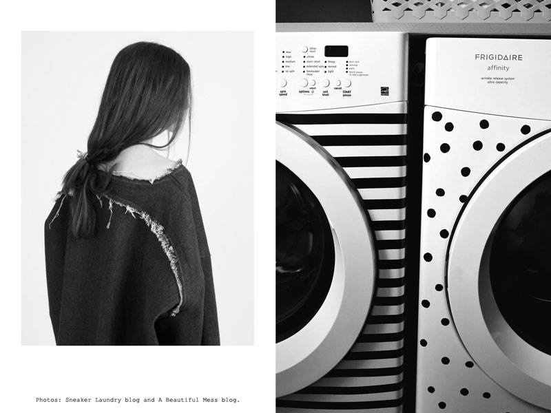 DIY-taped-customized-washing-machine-Beautiful-Mess-2