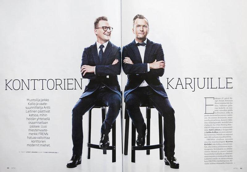 Frenn-Antti-ja-Jarkko