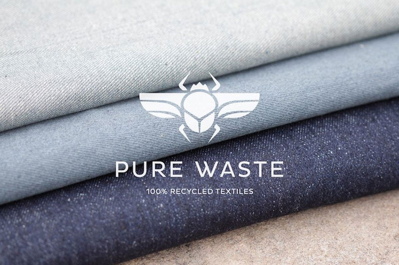 Pure_Waste_Textiles_recycled