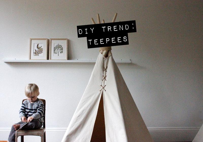 Teepee-House-Inhabit-Etsy