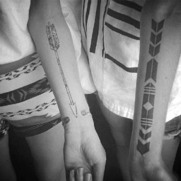 tattoo-inspiration-modern-1.jpg_effected