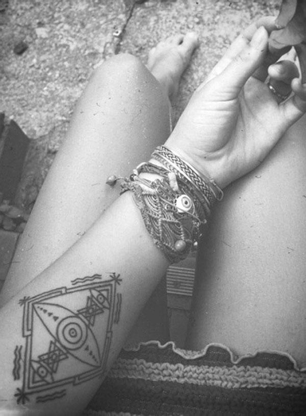 tattoo-inspiration-modern-2.jpg_effected