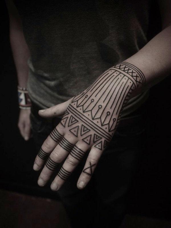 tattoo-inspiration-modern-3