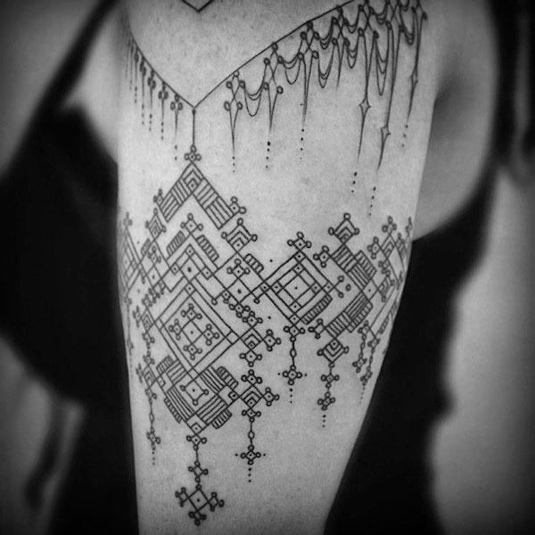 tattoo-inspiration-native-4.jpg_effected