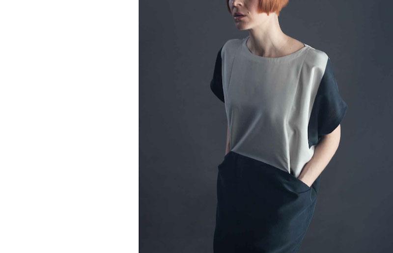 Nurmi-jeans-fall-2014-2