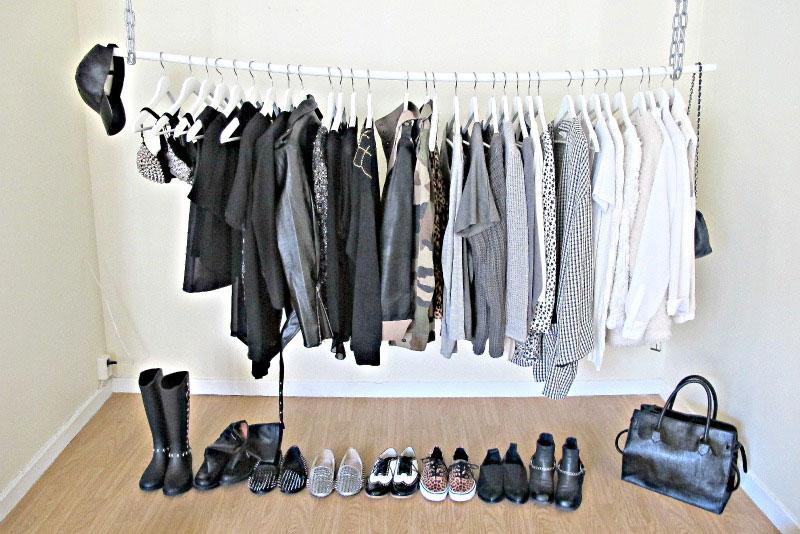 Rebecca-Fredriksson-clothes-rack-2