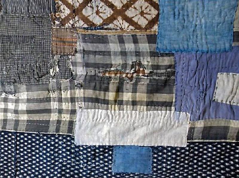 boro-stitching-1