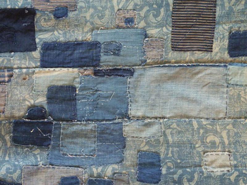 boro-stitching-12