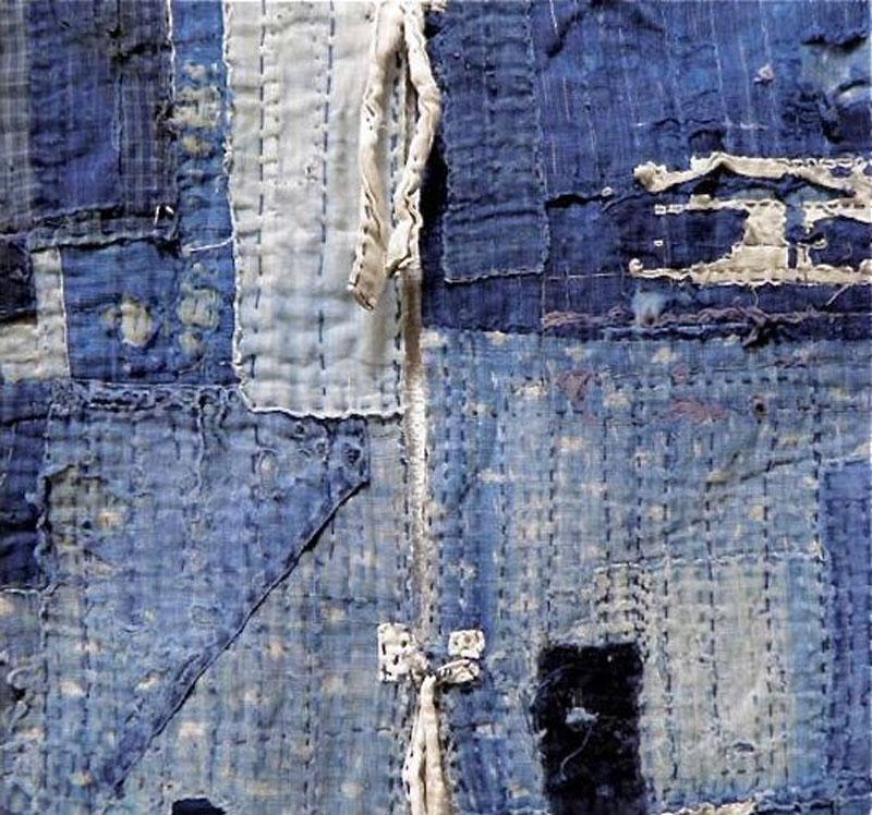 boro-stitching-2