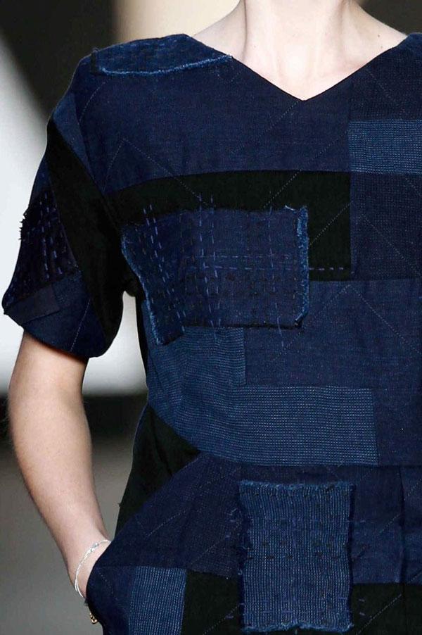 boro-stitching-4