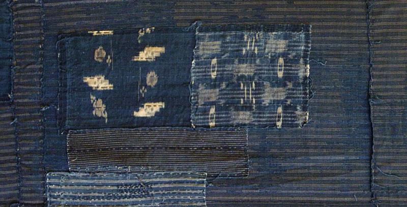 boro-stitching-5
