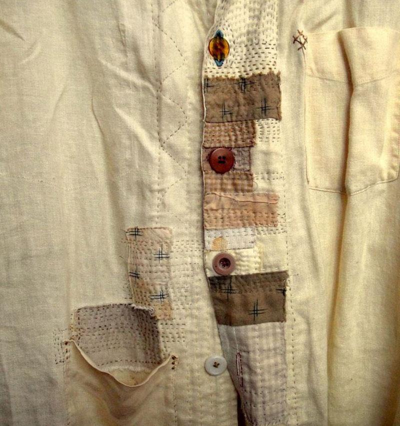 boro-stitching-7