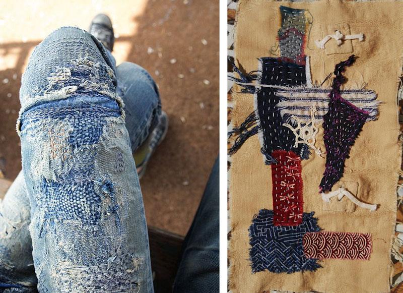 boro-stitching-8