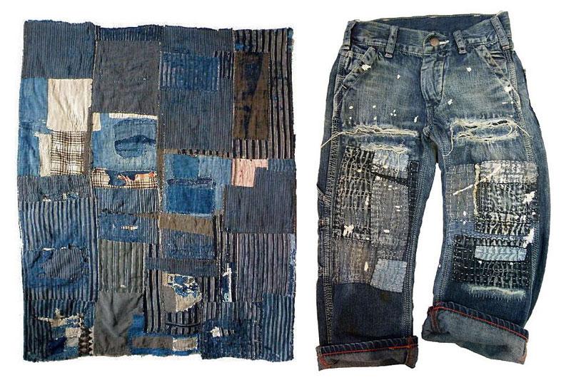 boro-stitching-mending-1
