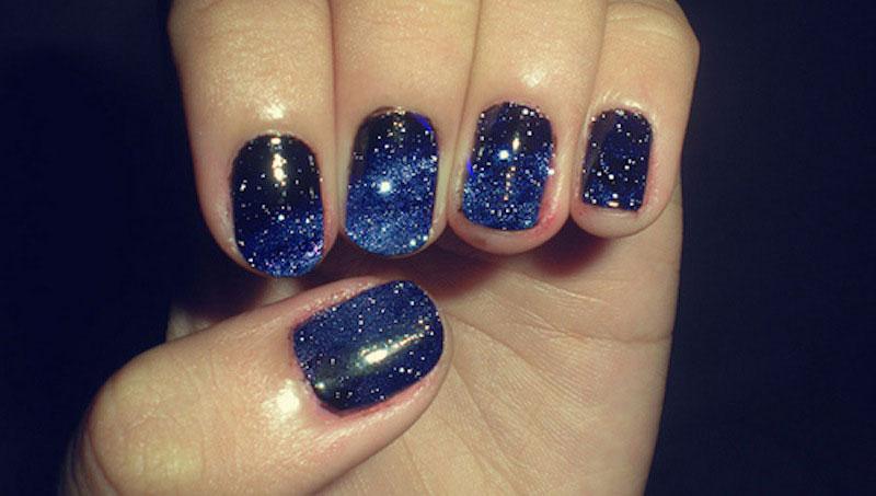 galaxy-manicure-3