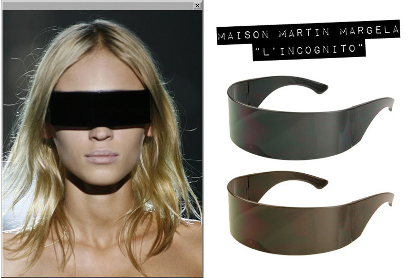 martin-margiela-incognito-sunglasses-2
