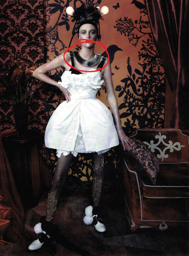 saskia-de-brauw-milou-van-groesen-julia-saner-by-steven-meisel-for-vogue-italia-march-2011-12