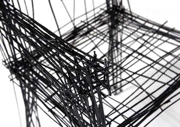 wire-furiture-jinil-park-6