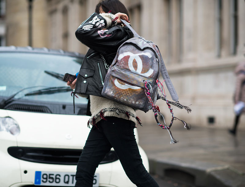 5906-Le-21eme-Adam-Katz-Sinding-Before-Jean-Paul-Gaultier-Haute-Couture-Paris-Haute-Couture-Fashion-Week-Spring-Summer-2014_AKS8965