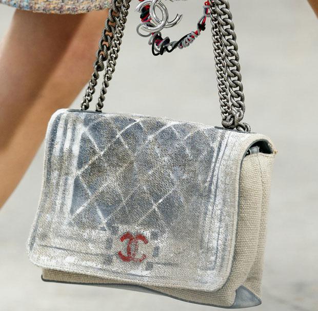 Bragmybag-Chanel-bag-Summer-2014-1