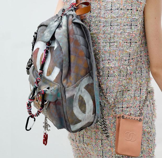 Bragmybag-Chanel-bag-Summer-2014-2