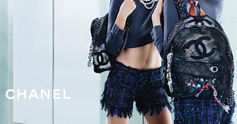 Chanel-bag-Summer-2014-ad