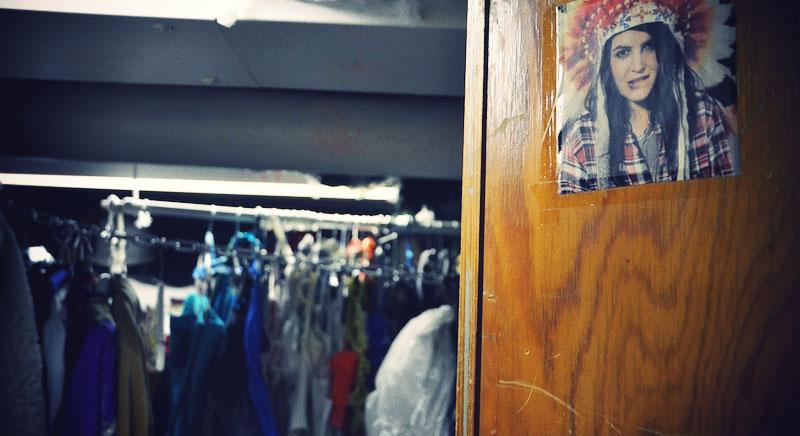Virtage-vintage-Nexus-pukuvuokraamo-OutiLesPyy-19