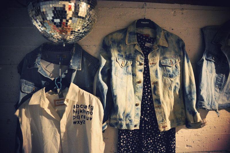 Virtage-vintage-Nexus-pukuvuokraamo-OutiLesPyy-20