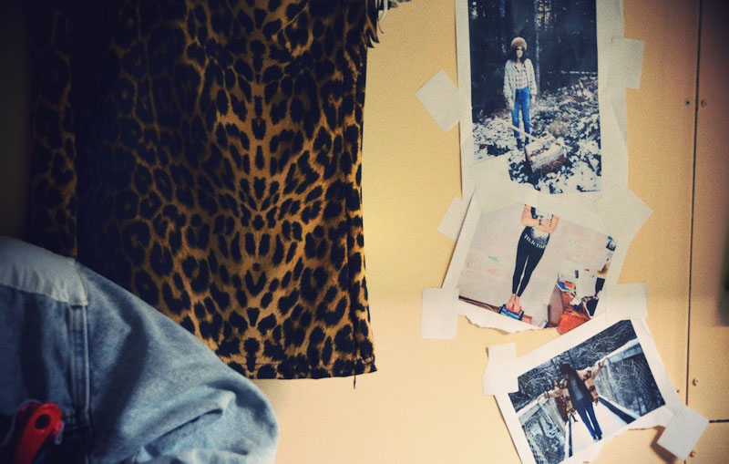 Virtage-vintage-Nexus-pukuvuokraamo-OutiLesPyy-22