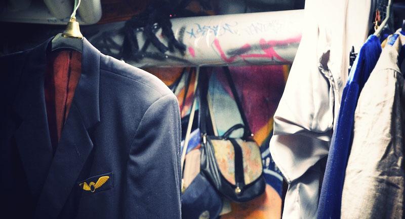 Virtage-vintage-Nexus-pukuvuokraamo-OutiLesPyy-24