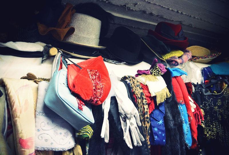 Virtage-vintage-Nexus-pukuvuokraamo-OutiLesPyy-28