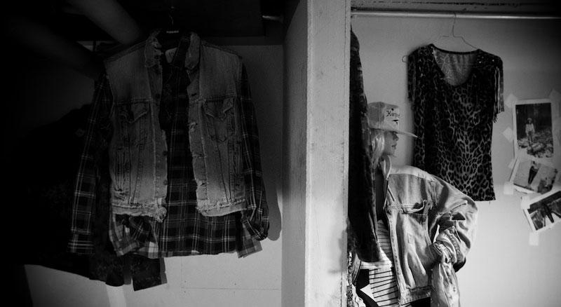 Virtage-vintage-Nexus-pukuvuokraamo-OutiLesPyy-41