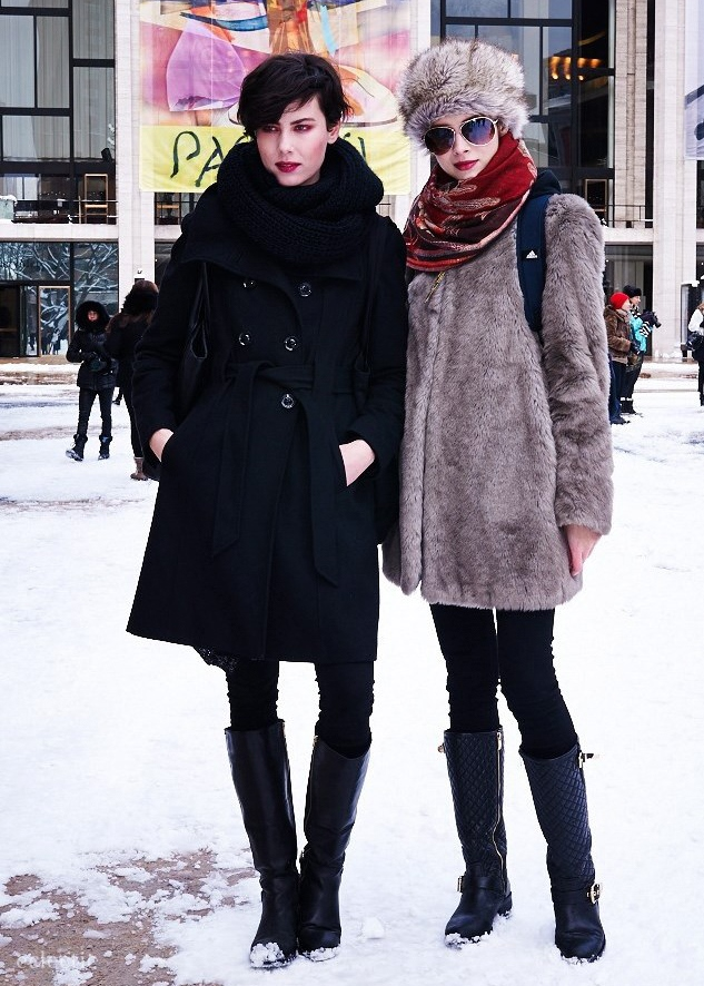 lincoln-center-street-style-new-york-fashion-week1