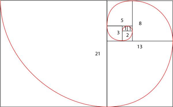 golden_ratio_spiral