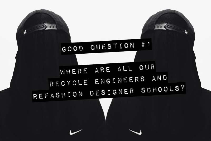 musta-huntu-kysymys