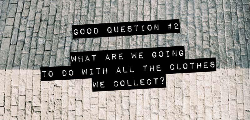 tiiliseinä-kysymys