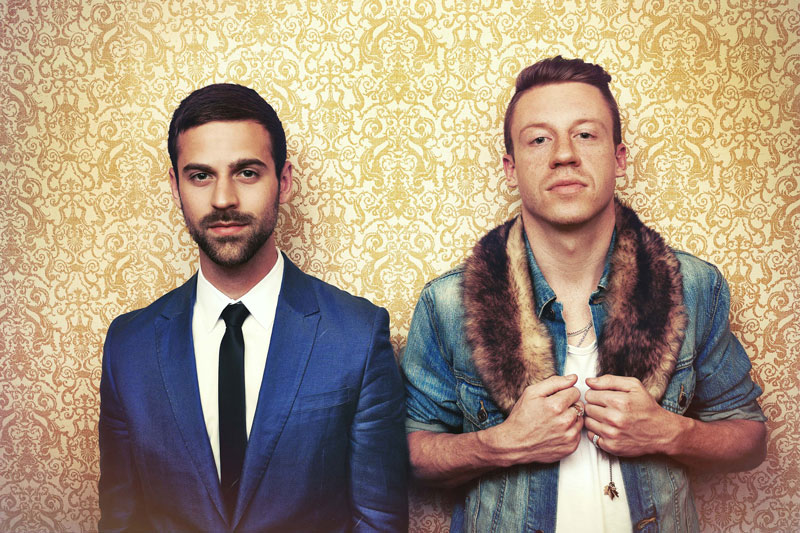 MACKLEMORE-THRIFT-SHOP-FEAT.-WANZ-4