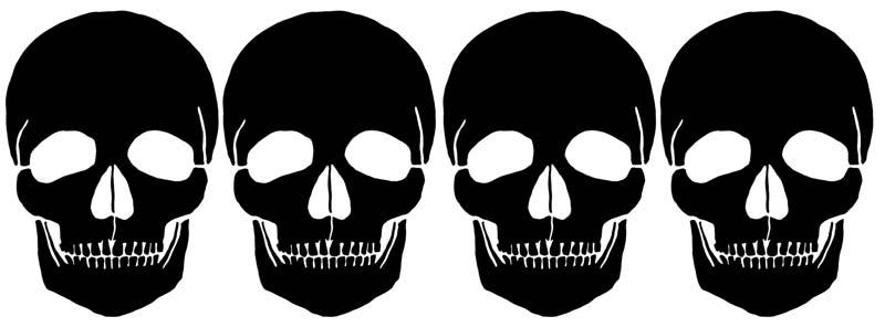 OutsaPop-Trashion-OutiLesPyy-McQueen-inspired-skull-stencil-1