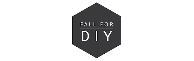 best diy blogs FALL FOR DIY
