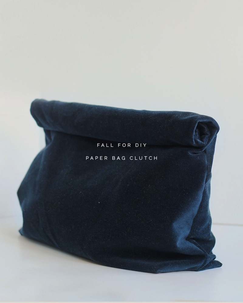 Fall-For-DIY-tutorial-Paper-Bag-Clutch-purse-819x1024