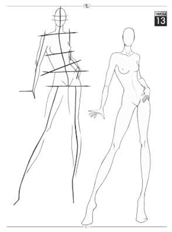 fashion-illustration-templates-women-2