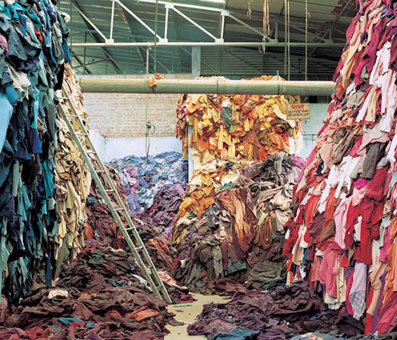textile-waste