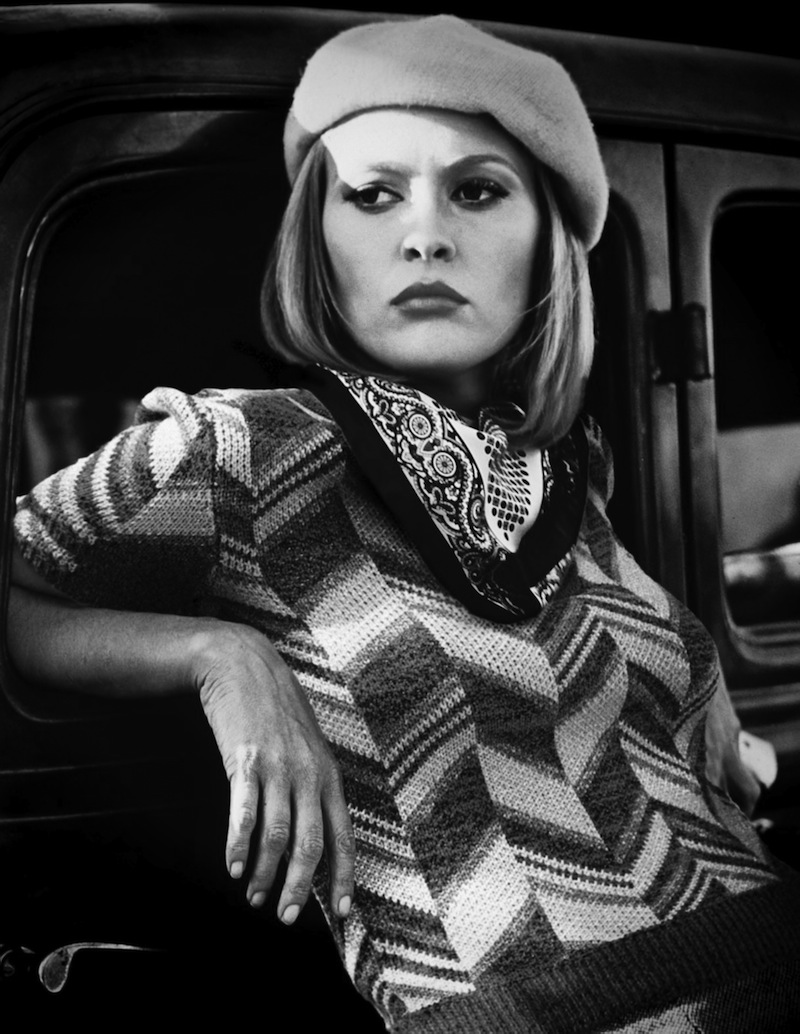 faye-dunaway-the-bonnie-clyde-movie-1967-2.jpg_effected