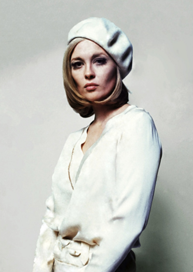 faye-dunaway-the-bonnie-clyde