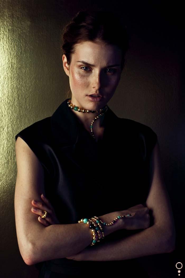 paula-mendoza-jewelry-1