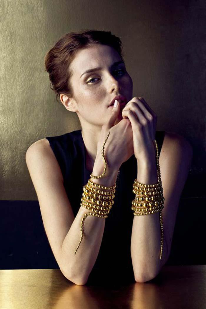 paula-mendoza-jewelry-4