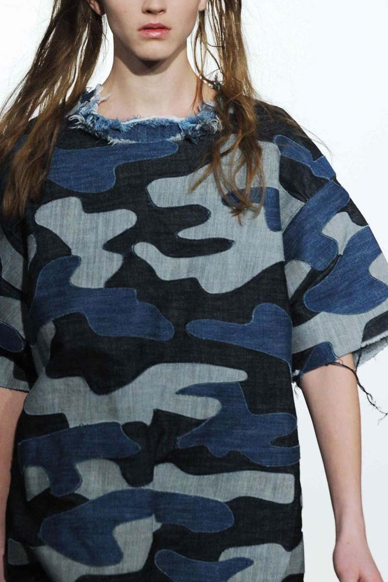 Marques-Almeida-denim-camo-1