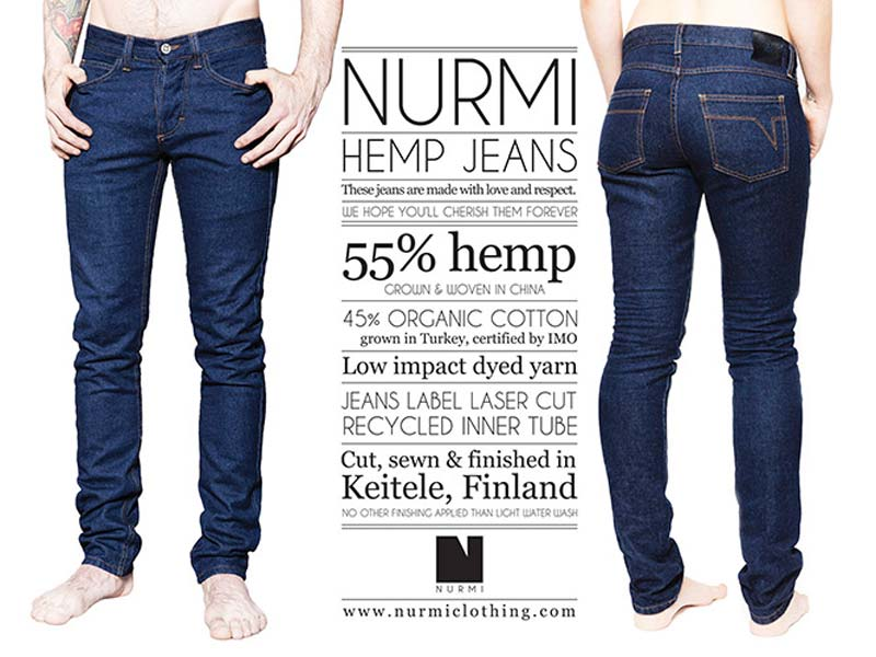Nurmi-hempjeans-ecofashion