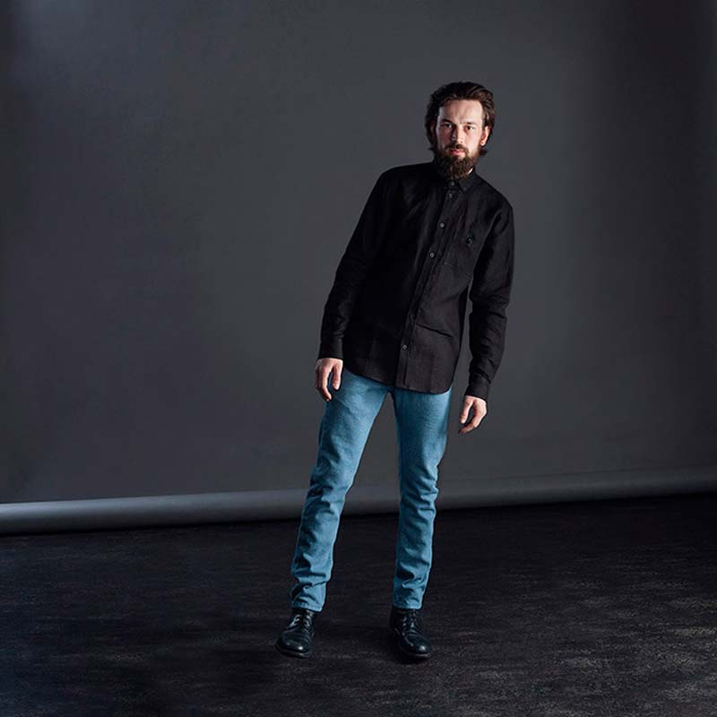 Nurmi-pure-waste-jeans-2