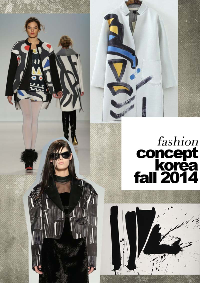 Painted-coats-ConceptKorea-fall-2014-blog